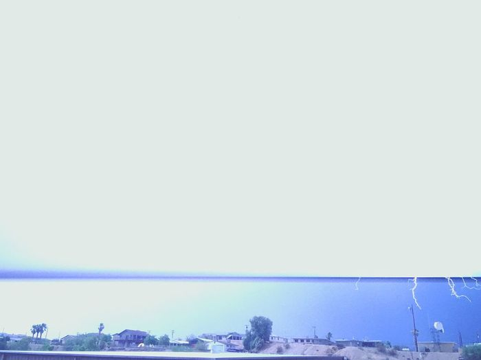 Glitch Lightning Bolt Lightning Strikes Overexposure Check This Out Stormy Weather