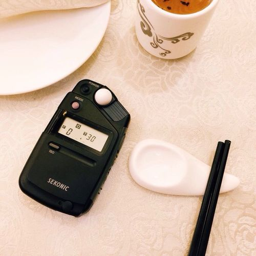 My Smartphone Life Wirokesuma