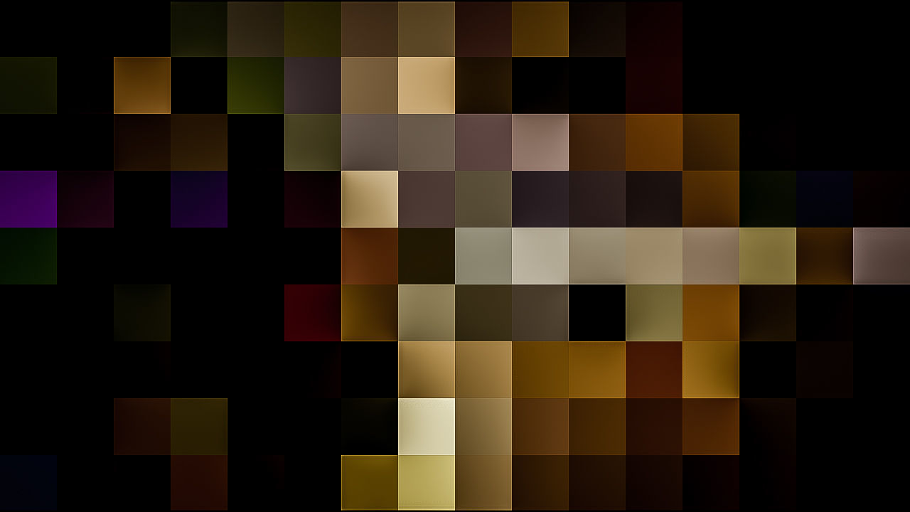 multi colored, checked pattern, geometric shape, backgrounds, indoors, pattern, no people, chess, chess board, pixelated, close-up