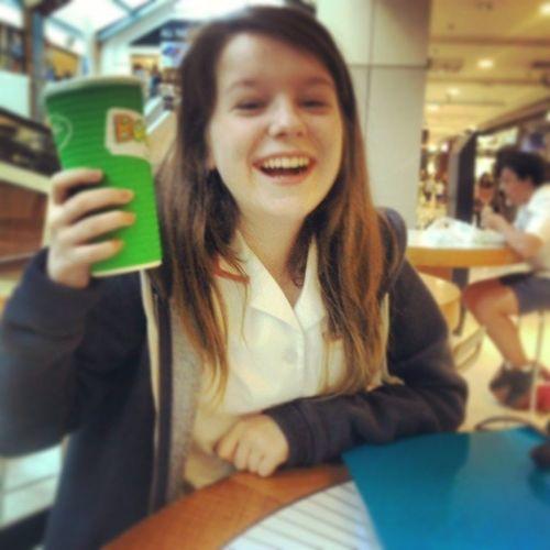@niamh_mcgivneyy Year11exams Obviouslystudying Boostsourlife Mathscandie