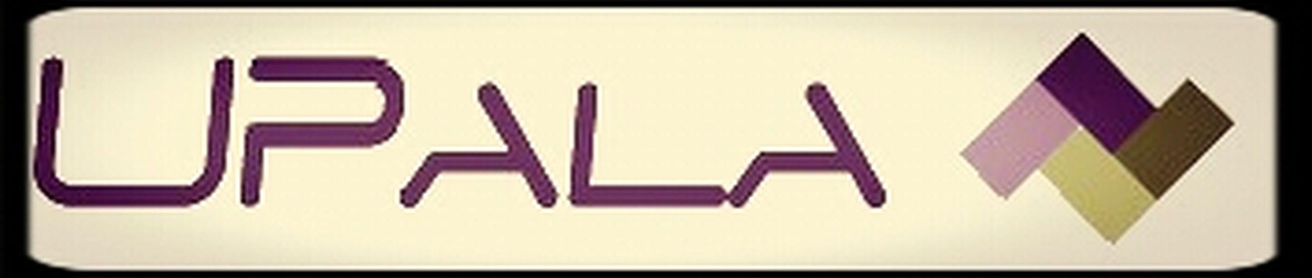 Pour les français aller sur https://upala.fr/ c'est mon site de vente. Partager svp Internet Logo Webshop