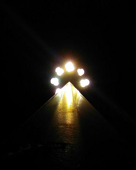 Your Design Story First Eyeem Photo Street Light