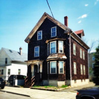House LYNN