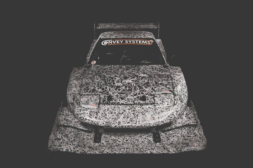 Text Black Background No People Indoors  Close-up Day Nissan Nissanlovers Nissan240sx 240sxnation 240sx Nissan180sx 180sx City Street Night Cars Stance Static Timeattack Dropped Sportcar Car Sportcars City Life City