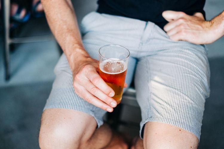 Summer Beer - 4