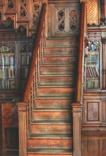 Steps And Staircases Steps Staircase History Railing Architecture Built Structure Stairway Palace Wooden Stairs Latch Architectural Feature Entryway Past Architecture And Art Architectural Design Architectural Detail Historic