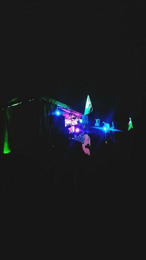 Frappading/Psylo Zof 🔊 Rave Teuf Free Party.