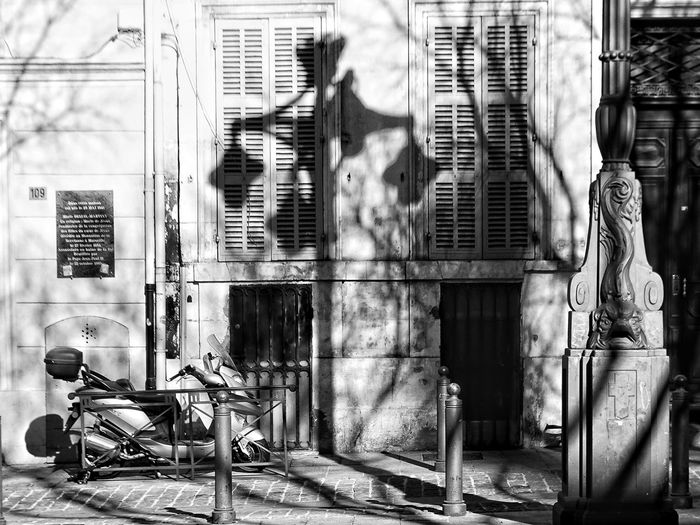 Window No People Built Structure Animal Themes Day Outdoors Mammal Architecture Close-up Shadow Shadow And Light Shadows_collection Street Shadows Explore The City Street Photography Marseillerebelle Urban Exploring Explore The World Eyeem Street Photogtaphy Cityexplorer Urban Exploration