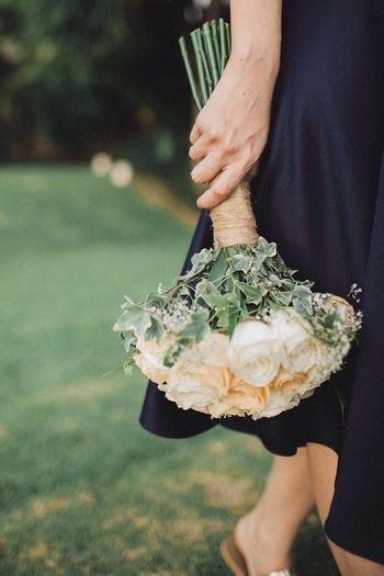 Bouquet 😍 Hanging Out Taking Photos Hello World Enjoying Life Hi! Check This Out That's Me Cheese! Relaxing VSCO Tangledinfilm Weddingbali Weddingphoto Wedding Photography Wedding Party Weddings Weddings Around The World Weddingday