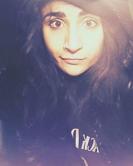 ~ ♥ ~ Blackhair