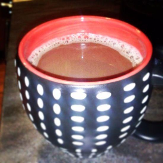 Hello mocha 😘 Mocha Cafe Coffee Kickstart risenshine