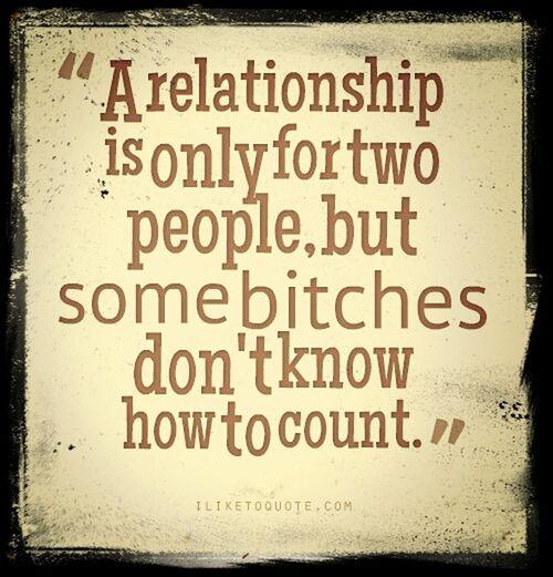 Well if that ain't the damn truth!! Getalife GirlsTheseDays Clearlyhedontwontyou Youcanleaveminealonetoobcimcrazierthanyouhoneybun