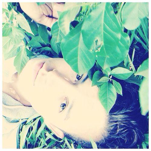 Selfie Taking Photos That's Me Enjoying Life Hello World