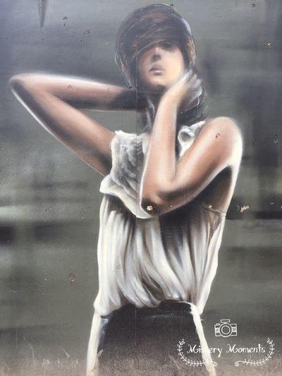 Streetart Streetphotography Street Photography Graffiti Graffiti Art Graffitiart Streetart/graffiti Painting Spraypaint Sprayart Eye4photography  EyeEm Best Shots ArtWork Art Wall Art Taking Photos Hello World