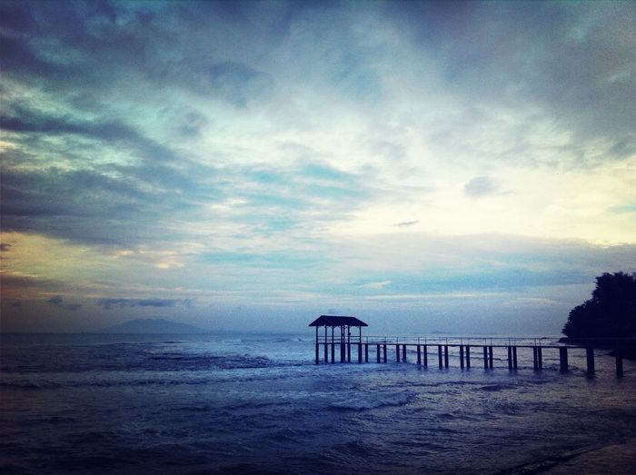 Anyer 140113