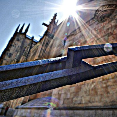 Catedral de Salamanca Loyalgroup Loyal_group1