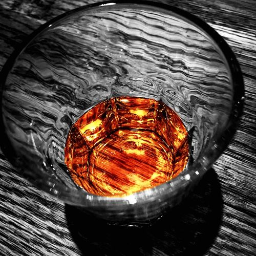 Whisky shot time Whiskey Bar Shots ShotOniPhone6 Bar Scene Party Time Blackandwhite Photography Party Time!