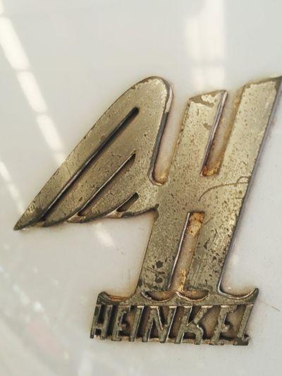 CAR LOGO 41 No People Indoors  Close-up Day Car Logos Car Logo Love To Take Photos ❤
