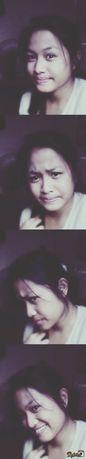 Selfie101