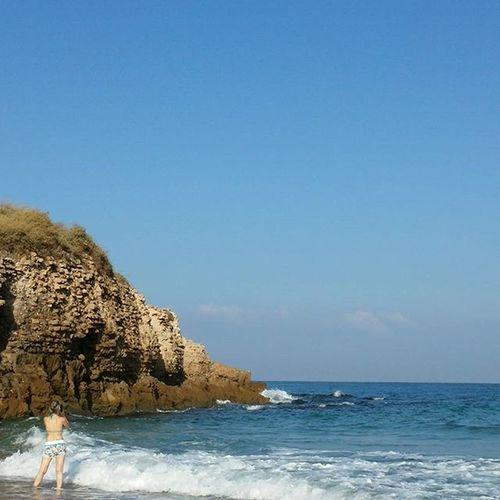 морская прогулка мореморе утросхорошимчеловеком Instagram_israel_ Instagram_israel