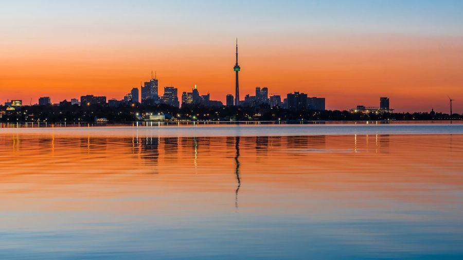 Toronto EyeEm