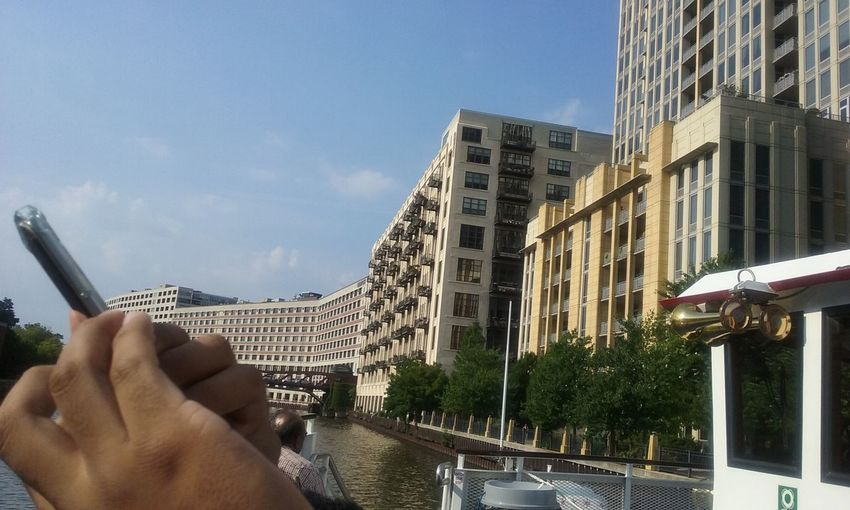 Hidden Gems  Check This Out That's Me Hanging Out More Buildings