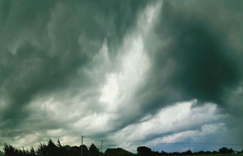 Cloudsandsky Storm Clouds Stormy Weather Looking At The Sky Catch The Moment Clouds Outdoor Life Check This Out