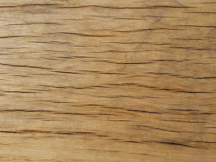 Backgrounds Pattern Textured  Wood Grain Full Frame Wood - Material Flooring Plank Brown Timber Rough Striped Hardwood Textured Effect Brown Background Nature Material Abstract Hardwood Floor No People