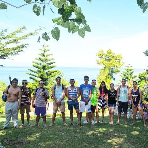 Sea Life Sea And Sky Attitude Lifestyles Beach Life Living Life Barkada Friends Friendship Enjoying Life Beach YOLO ✌ Philippines