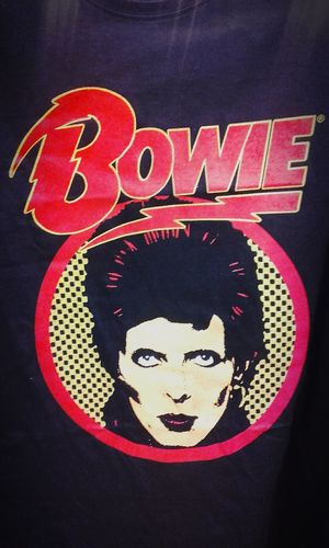 David Bowie Davidbowie Bowie Bowiecollection Bowiefans Tees Ziggy Played Guitar Ziggy Stardust Bowielovers David Bowie Collection Bowie! Rip Bowie T Shirts Teeshirt R.I.P. David Bowie DavidBowie (Rip) Ziggystardust Davidbowiefans Ripbowie Davidbowierestinpeace T Shirt Tshirtporn Davidbowiecollection R.I.P. Tshirt♡