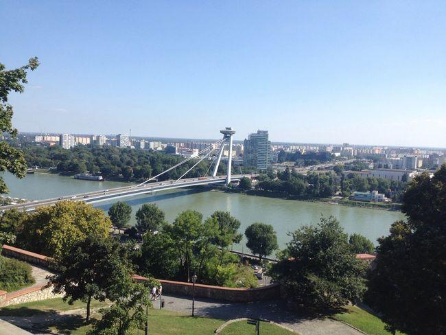 Capital City Bratislava, Slovakia Bratislava Bratislava City!