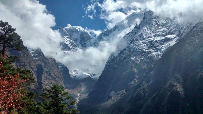 Travellers Life Nepal #travel Nepal Trekking Nepal Travel