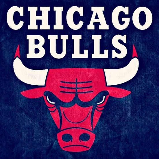 Bulls Getting In Touch