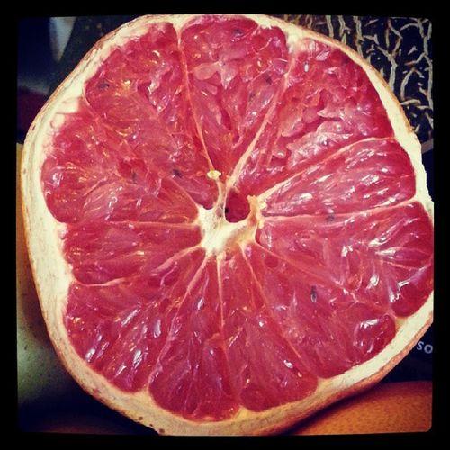 Sanguina Naranja , ya no se encuentra n en los mercados