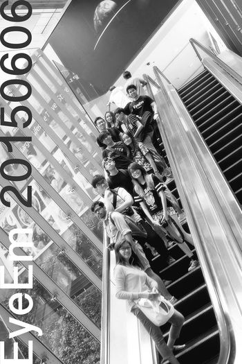 Thanks Johnson for the pics 😊 EEA3 - Singapore Eyeem Singapore Bw_collection Black & White Dof-EEA3SG