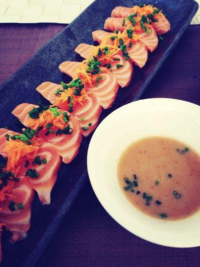 Food Homemate Thai Food Japan style
