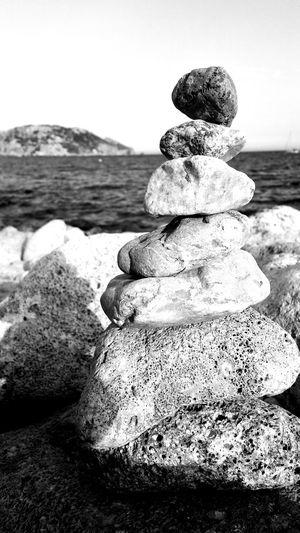 L'estartit Illes Medes Relaxing Moments Zen-like
