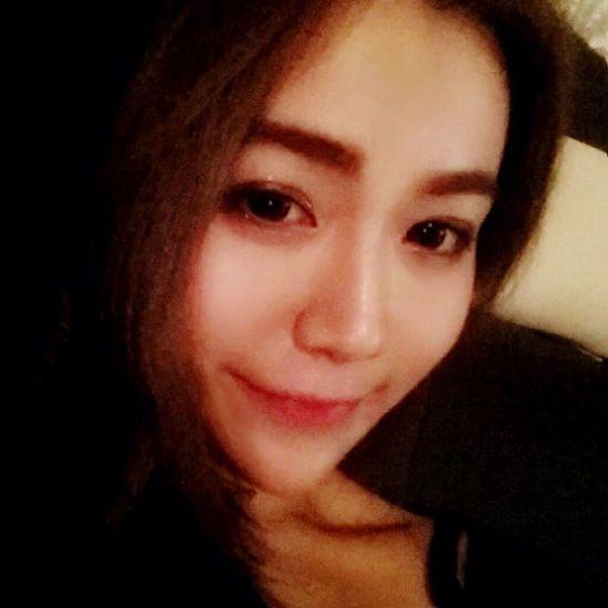 Happy newyear 3 Leeyeseul Sexygirl Sexy Girl Selfie Korean Asian Girl Asian  Self Portrait
