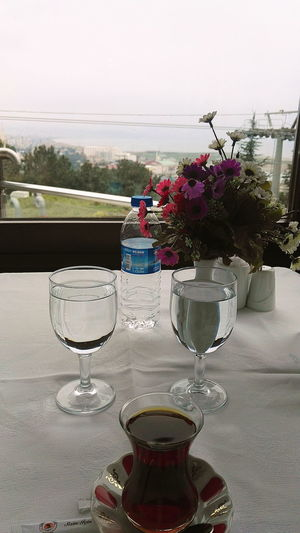 No People Day Nature Flower Tree Outdoors Freshness Sky çay Tea Deniz Su