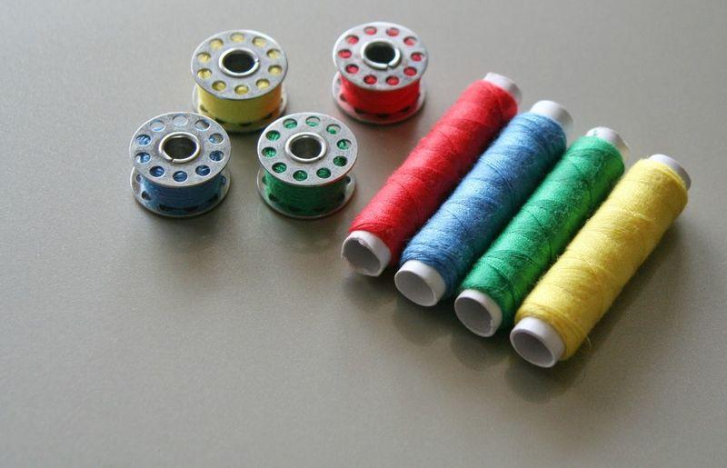 Colorful Multi