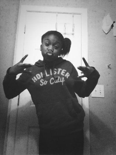 My Thugg Life Time