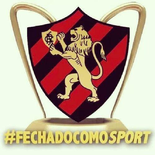 Fechadocomosport Rumoaotri CopaNE CopaDoNordeste
