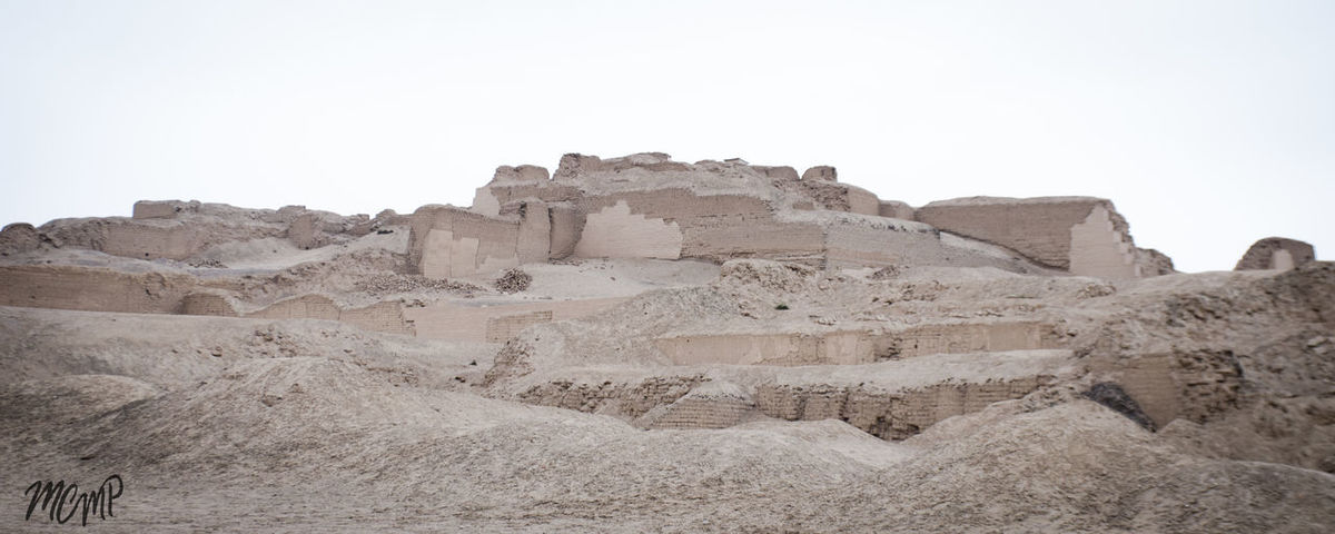 Pachacamac Lima Lima-Perú Nature Peru Peru Traveling Ancient Ancient Architecture Ancient Civilization Archaeology Architecture Built Structure Day Historic History Mining Nature Nature_collection No People Old Ruin Outdoors Peruvian Preinca Preincas Quarry Sky Streetphotography
