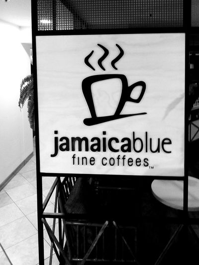 Coffee Signs Coffeesign Coffeesigns Signs_collection Blackandwhite Black And White Black & White Sign Hunters SignHunters Jamaicablue™ Coffee Jamaicabluecoffee Jamaicablue Sign Commercial Signs Taking Photos Signs, Signs, & More Signs Signs & More Signs Signs SIGN. No People Communication Text Close-up Information Western Script Signboard Information Sign