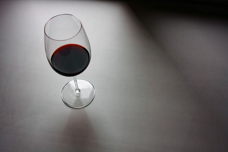 Glass of wine. Wine Time Wine Wine Tasting Abstract Minimalism Wine Glass