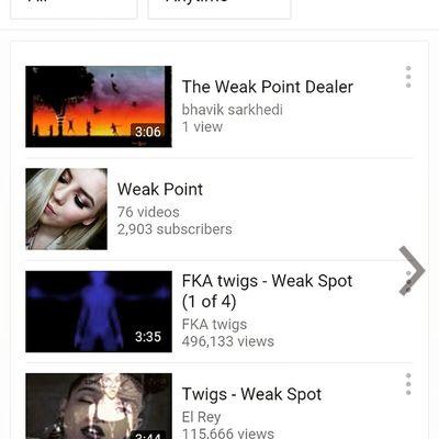 """Book launch Teaser on YouTube 🎵🎵🎵🎤🎧🎧🎷🎺🎻🎼🎶 Emotionalrollercoaster Dealer Weak_point_dealer Soupforthesoul_ Juszz Type :Weak Point Dealer""""😎 .... Krazzy me"""
