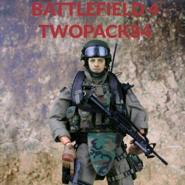 Battlefield 4 online... Battlefield 4 Online  Killer Badboy