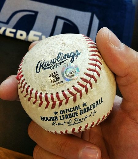 Baseball Sport Gameball Homerun Ball Mlb Rangers Baseball
