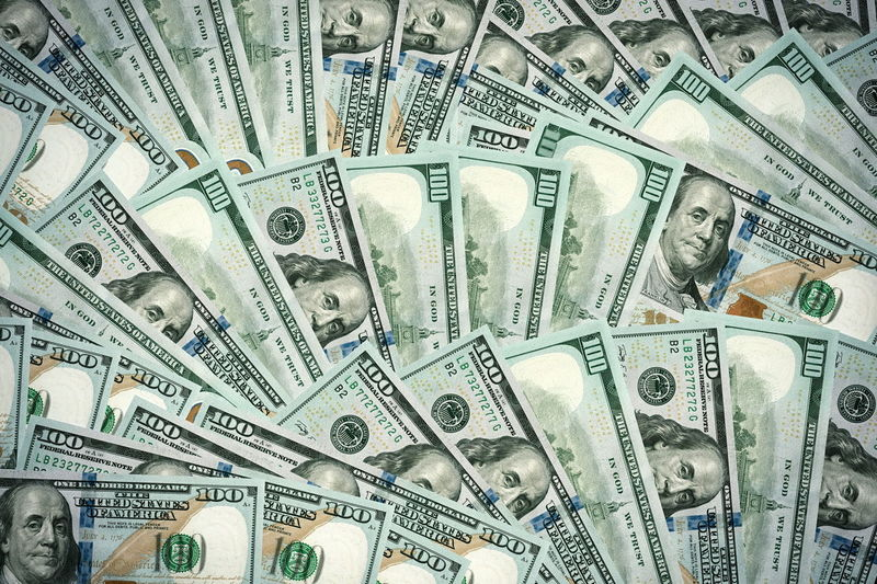 100 Dollar bills background Backgrounds Success Abundance No People Business Savings Making Money Paper Currency Wealth Finance Currency Dollar US Dollars Banknotes Money Background Capitalism Cash Benjamins 100 Dollar Bills Money Large Group Of Objects Pattern Dollar Sign Us Currency Geldscheine Money Money Money Pile Of Money Earnings Profitability Profit