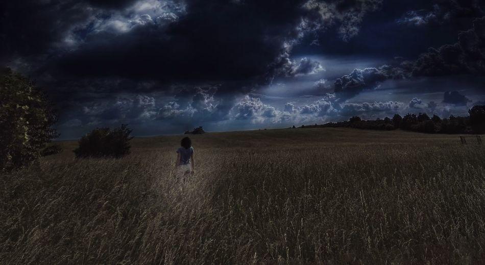 😎☁ Relaxing TepliceTime Way Clouds And Sky Sky And Clouds EyeEm Best Shots EyeEm Gallery Nature Love Thorina Girlfriend Lookingup Followme Best  Day Ever Live Alone Time Like Eyeemlike  EyeEm Nature Lover